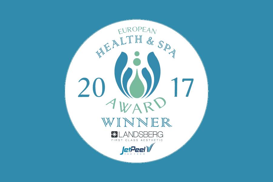 landsberg-health-award-1