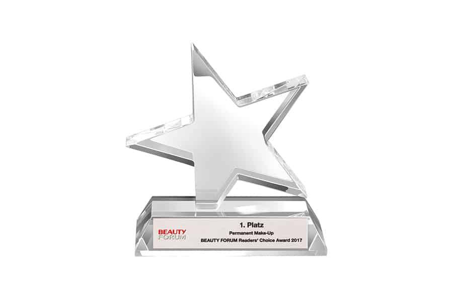 longtimeliner-award2017