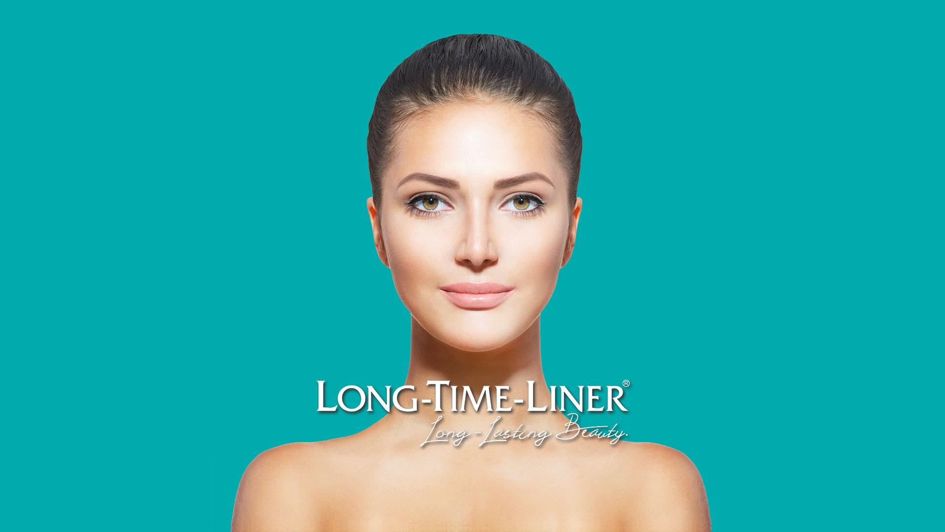 longtimeliner1920
