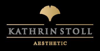 logo-kathrinstollaesthetic